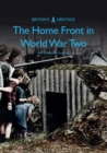 The Home Front in World War Two - eBook