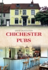 Chichester Pubs - Book