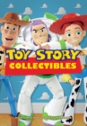 Toy Story Collectibles - Book