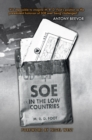 SOE in the Low Countries - Book