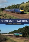Somerset Traction - Book