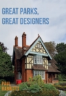 Great Parks, Great Designers - eBook