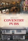 Coventry Pubs - Book