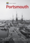 Historic England: Portsmouth : Unique Images from the Archives of Historic England - eBook