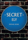 Secret Ely - eBook