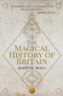 The Magical History of Britain - Book