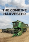 The Combine Harvester - Book