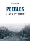 Peebles History Tour - eBook