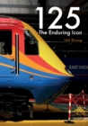 125 - The Enduring Icon - Book