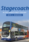 Stagecoach in the Twenty-First Century - Book
