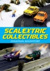 Scalextric Collectibles - Book