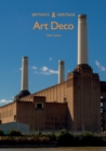Art Deco - eBook