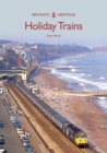 Holiday Trains - Book