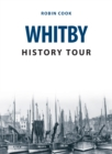 Whitby History Tour - Book