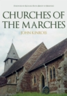 Churches of the Marches - Book