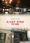 East End Pubs - Book
