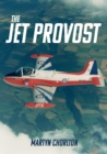 The Jet Provost - Book