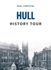 Hull History Tour - Book