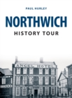 Northwich History Tour - Book