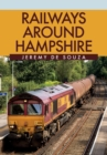 Railways Around Hampshire - Book