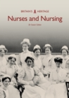 Nurses and Nursing - Book