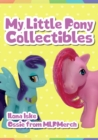 My Little Pony Collectibles - Book