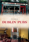 Dublin Pubs - Book