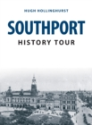 Southport History Tour - Book