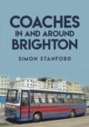 Coaches In and Around Brighton - Book