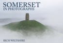 Somerset in Photographs - Book