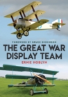 The Great War Display Team - Book