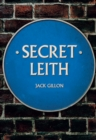 Secret Leith - Book