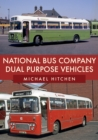 National Bus Company Dual Purpose Vehicles - Book
