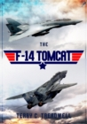The F-14 Tomcat - Book