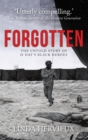 Forgotten : The Untold Story of D-Day's Black Heroes - Book