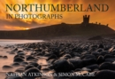 Northumberland in Photographs - Book