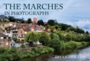 The Marches in Photographs - Book