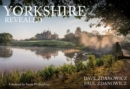 Yorkshire Revealed - Book