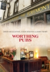 Worthing Pubs - Book