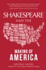 Shakespeare and the Making of America - Book