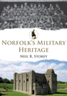 Norfolk's Military Heritage - eBook