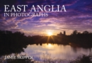 East Anglia in Photographs - Book
