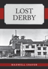 Lost Derby - Book