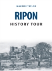 Ripon History Tour - Book