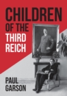 Children of the Third Reich - Book
