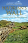 Hadrian's Wall : Everyday Life on a Roman Frontier - Book