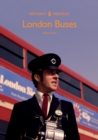 London Buses - eBook