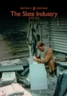 The Slate Industry - Book