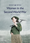 Women in the Second World War - Book