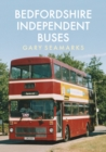 Bedfordshire Independent Buses - Book